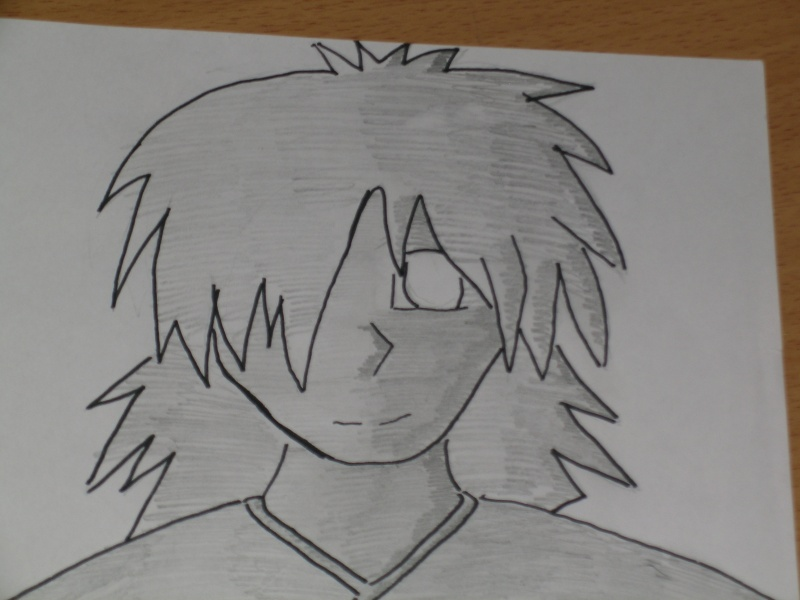 miei disegni... Immagi15