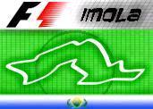 5ª etapa - Imola Vistap55