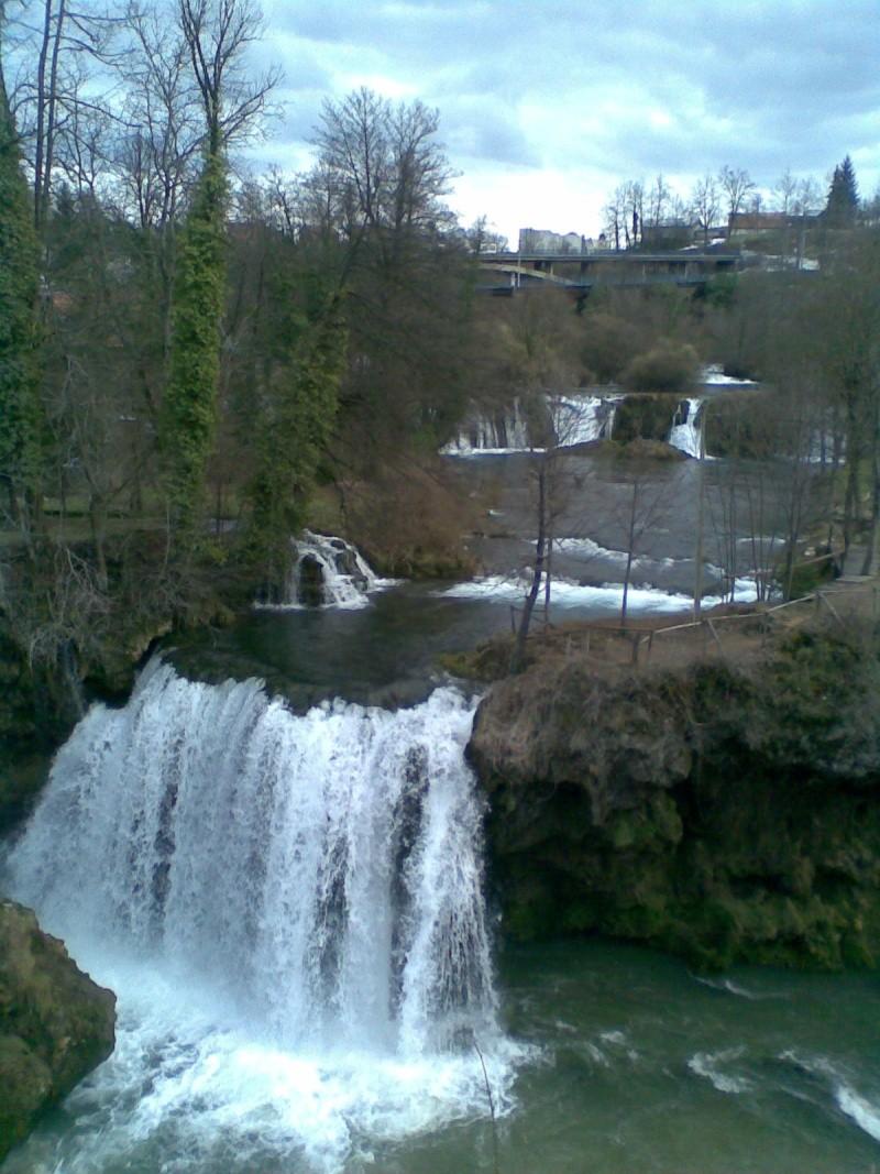 jedna rijeka... Image010