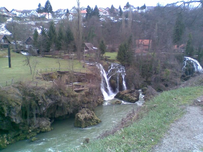 jedna rijeka... Image012