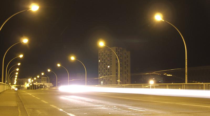 Vitesse lumière Dscf2411