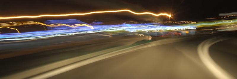Vitesse lumière Feux_d12