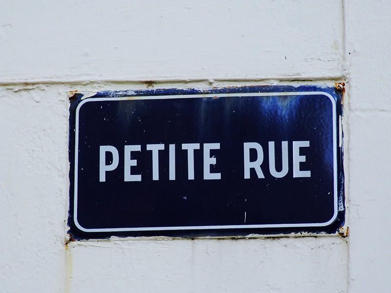 Noms de rues, de lieux bizarres, marrantes Port_l12