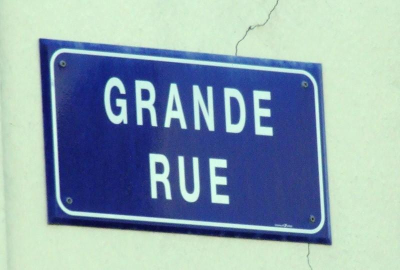 Noms de rues, de lieux bizarres, marrantes Port_l13