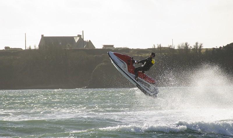 Bretagne ( fil ouvert ) Scoot10
