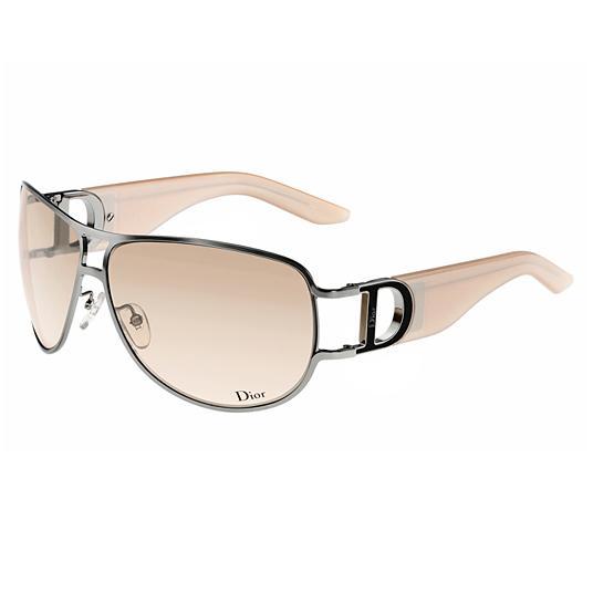 5a93f56aa3525 نظارات شمس واكسسوارت Dior يا رب تعجبكم Gl dio11