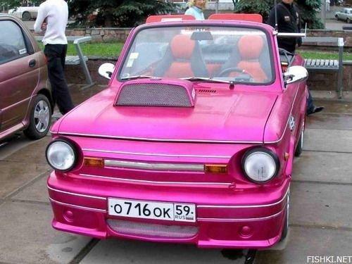 Автомобили X_1e0610