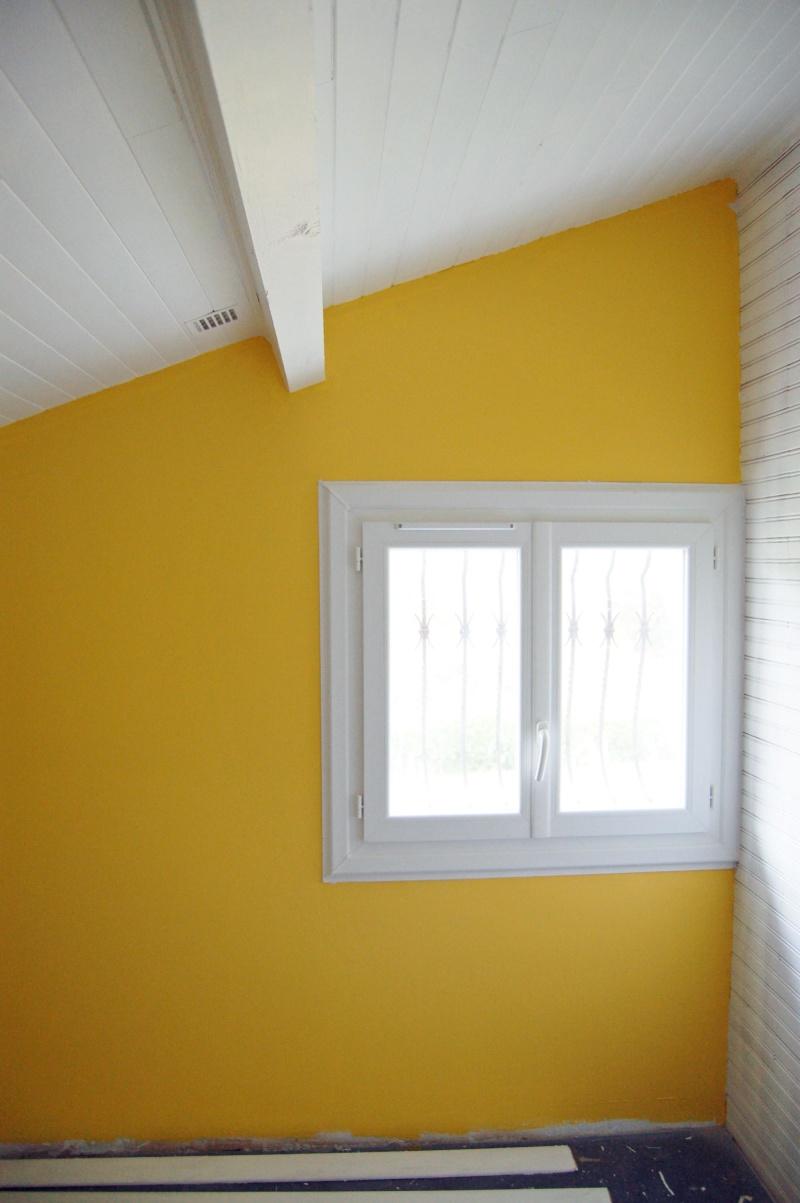 JF cherche désespérément la couleur plein soleil de Dulux Dsc_0618