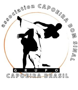 Capoeira Bom Sinal