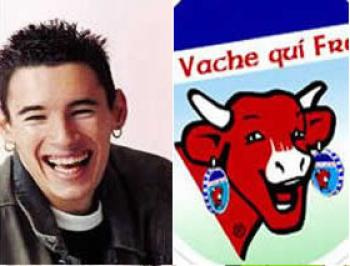 Parecidos razonables Andy_v10