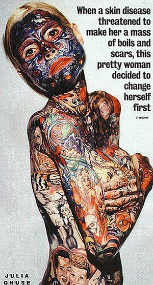 record guines Tatuaj10