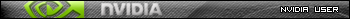 Hide IP Platinum 3.3 2r292l10