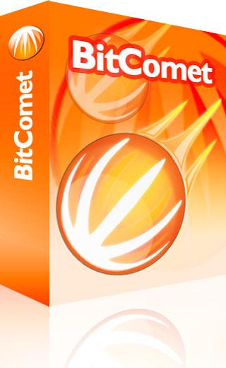 BitTorrent برنامج Box10