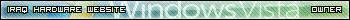 Hide IP Platinum 3.3 Iraq_h10