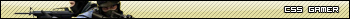 Hide IP Platinum 3.3 Ruqk9e10