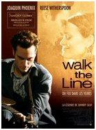 Le filme: ( Walk the Line ) relate la vie de Johnny Cash.... Cah_110