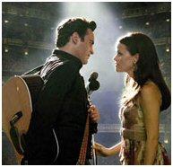 Le filme: ( Walk the Line ) relate la vie de Johnny Cash.... Cah_210