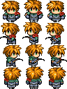 A la pêche dans RPG Maker VX. Ralph-11