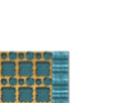 RTP Add-On VX Ace 00_mon10
