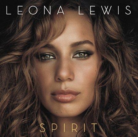 Leona Lewis Leona-11
