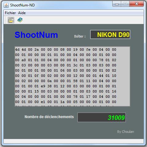 shootnum gratuit