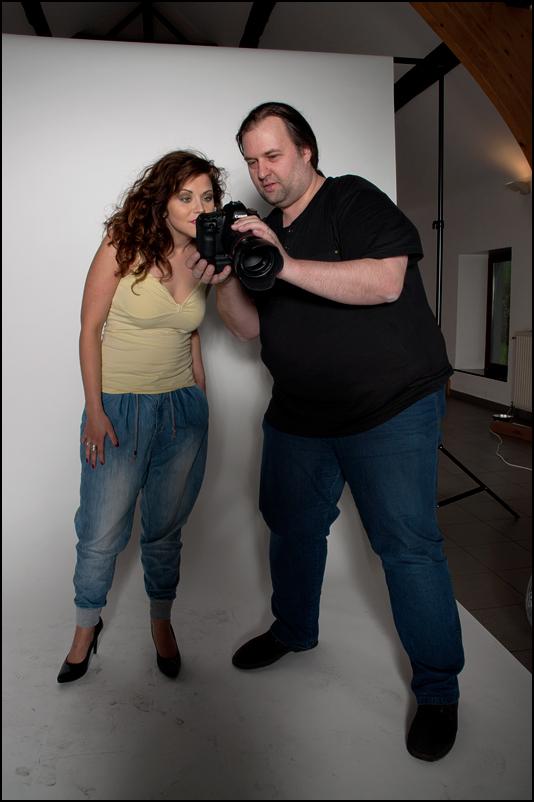wk studio à Houmart le 14 et 15 avril 2012 : Les photos d'ambiances Dsc_4510
