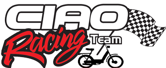 Racing program Ciaora11