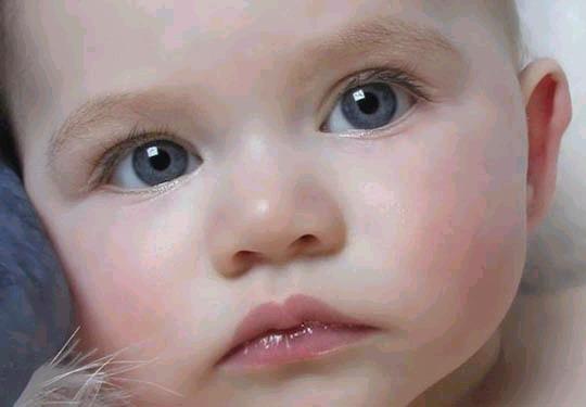 Fotografi Femijesh te vegjel... - Faqe 2 Bebe10