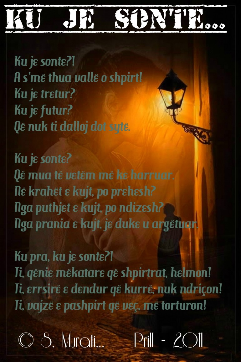 Foto-Poezi...  (© Saimiri.) - Faqe 2 Ku_je_10