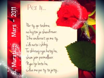 Foto-Poezi...  (© Saimiri.) - Faqe 2 Nbn210