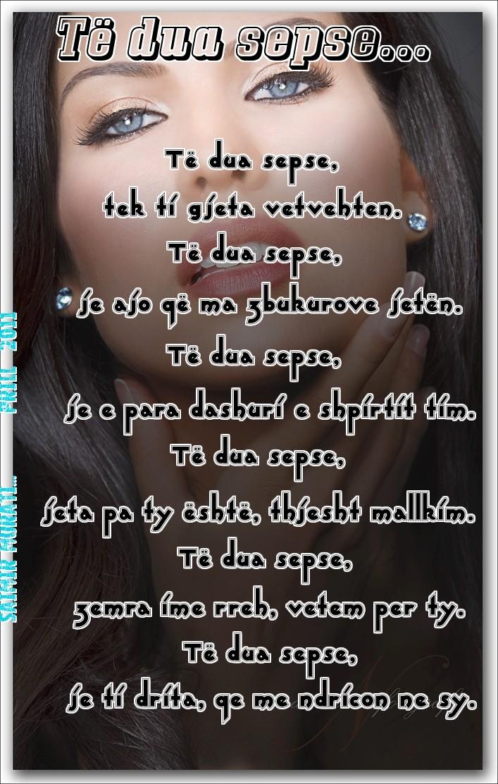 Foto-Poezi...  (© Saimiri.) - Faqe 2 Te_dua11
