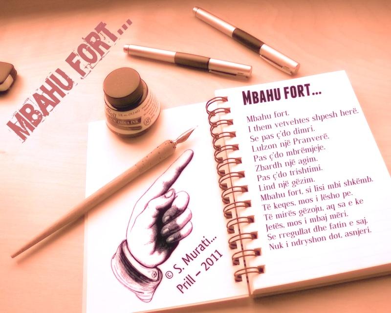 Foto-Poezi...  (© Saimiri.) - Faqe 2 Yaza10