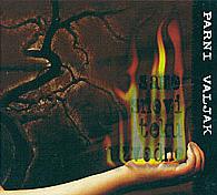Parni Valjak Diskografija - Page 2 1997_s10