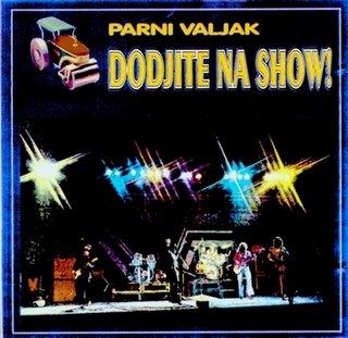 Parni Valjak Diskografija Parniv10