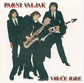 Parni Valjak Diskografija Parniv13