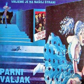 Parni Valjak Diskografija Parniv14