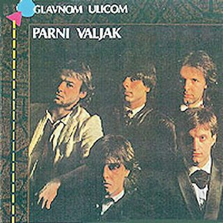 Parni Valjak Diskografija Parniv15