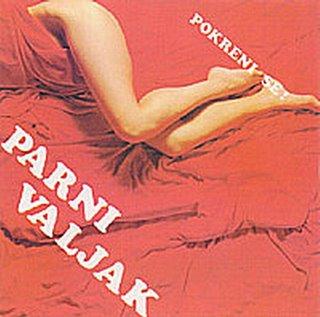 Parni Valjak Diskografija Parniv17