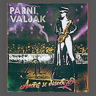 Parni Valjak Diskografija Parniv18