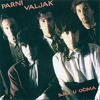 Parni Valjak Diskografija Parniv19
