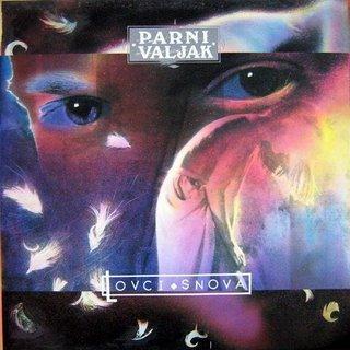Parni Valjak Diskografija Parniv20