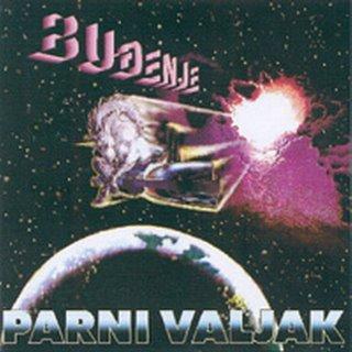 Parni Valjak Diskografija Parniv21