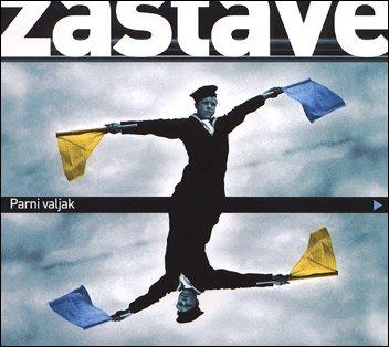 Parni Valjak Diskografija - Page 2 Zastav10