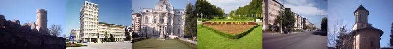 ATENTIE ! Ne-am mutat la http://infotgv.ro/forum