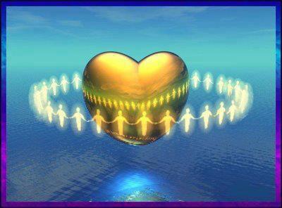 Semeur de Lumière... Coeur-10