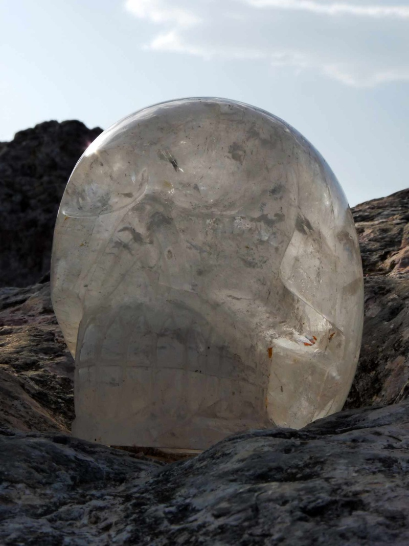 Méditation avec les crânes de cristal le 12.12.12 Crane_12