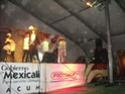 Aqui más fotos de la presentación de fiestas del Sol! 109_1010