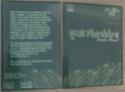 """DVD de """" Que Plantón"""" Dvd_ke10"""