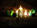 Arte-Monos en Fiestas del Sol, excelente participación !!! F_s_1_14
