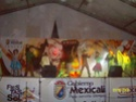 Arte-Monos en Fiestas del Sol, excelente participación !!! L_5b8e10